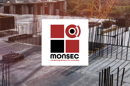 Monsec
