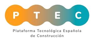 Plataforma Tecnológica Española de Construcción (PTEC)