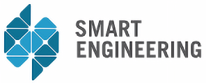 Smart Engineering